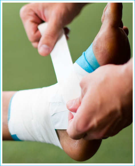 , medicina dello sport, Diagnostica Nuova Florida, Diagnostica Nuova Florida