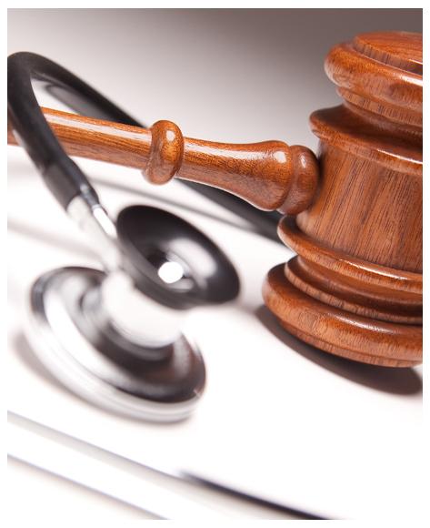 , Medicina legale, Diagnostica Nuova Florida, Diagnostica Nuova Florida