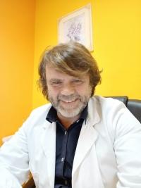 Urologia, Diagnostica Nuova Florida